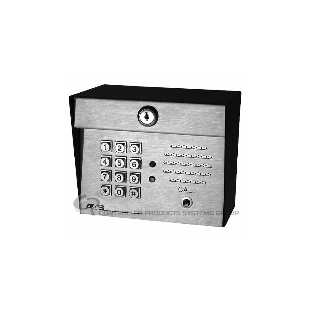 digital access keypad q2006 c manual door access control software open source nevadabertyl. Black Bedroom Furniture Sets. Home Design Ideas