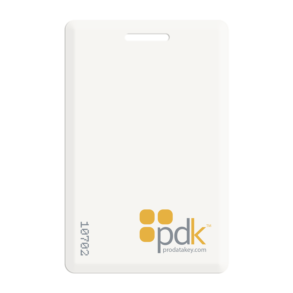 Prodatakey PM-07-SIO-E access control Single Door Controller Ethernet PDK