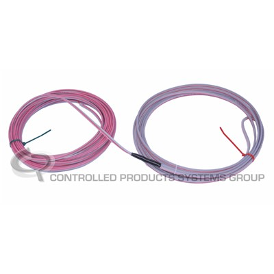 Sawcut Loop 6 x 12 w/ 50 ft lead